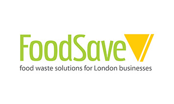 Food Save Logo